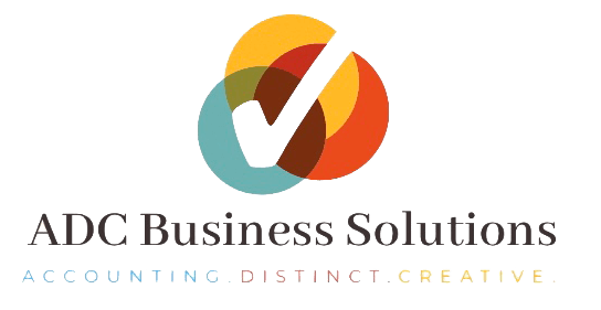 ADC Business Solutions